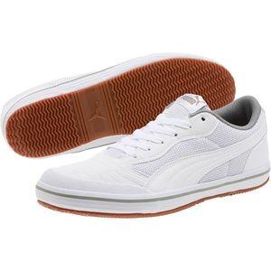 PUMA Astro Sala Men's Sneakers Men Shoes